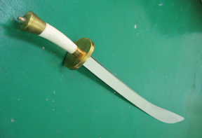 Wushu Weapons Sword Taiji Sword Dao Cudgel Spear